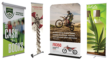 Banner_Stands