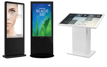 Digital_Kiosks