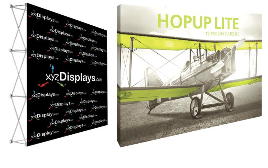 Popup_Displays