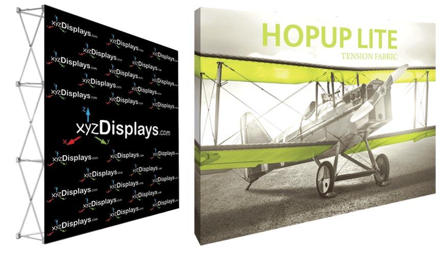 Popup_Displays